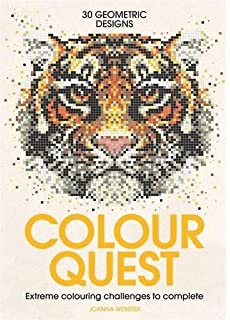 Image result for colour quest animals