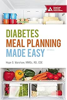 The diabetes food and nutrition bible a complete guide to planning customers who bought this item also bought fandeluxe Choice Image