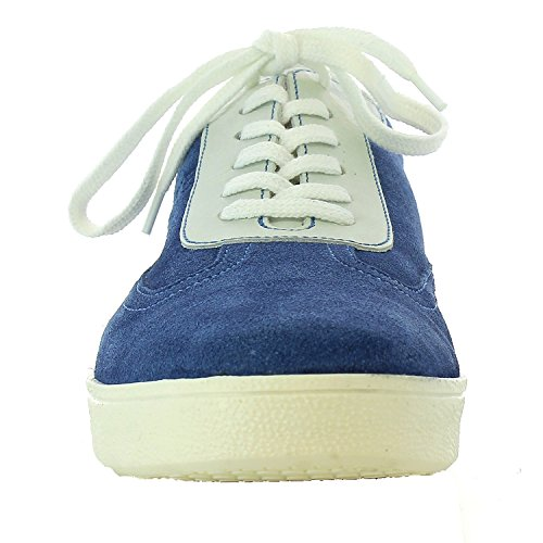 717 Elizabeth ivoire Juna Jeans Stuart qnXw0EYSEB
