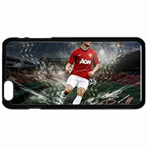 Personalized iphone 4 4s