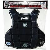 Franklin Sports SX PRO GCP 1150 Junior Chest Protector