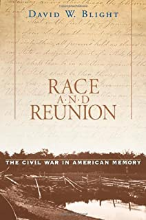 Soul by soul life inside the antebellum slave market walter race and reunion the civil war in american memory fandeluxe Gallery