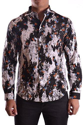 mcq-alexander-mcqueen-mens-353223rep101098-multicolor-cotton-shirt
