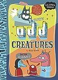 Odd Creatures (Balloon Toons)