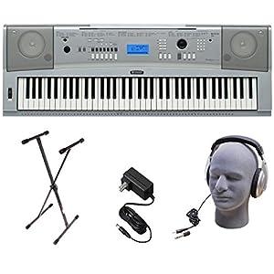 amazon musical instrument discount code