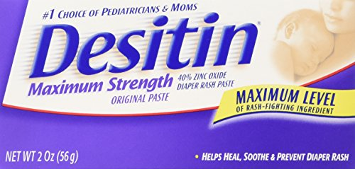 desitin-diaper-rash-cream-2-oz-pack-of-2
