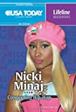 Nicki Minaj, Felicity Britton, 1467708100