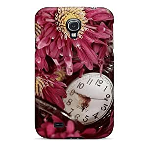 Excellent Galaxy S4 Case Tpu Cover Back Skin Protector Among Beauties