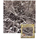 vinyl self stick floor tile home dynamix 1 box covers 20 sq ft - Peel And Stick Flooring