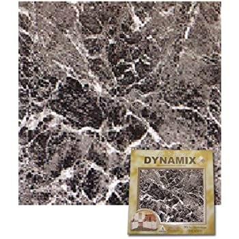 Vinyl Self Stick Floor Tile 3023 Home Dynamix   1 Box Covers 20 Sq  Ft. Vinyl Self Stick Floor Tile 3023 Home Dynamix   1 Box Covers 20 Sq