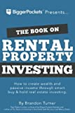 Real Estate Investing Books Review and Comparison
