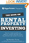The Book on Rental Property Investing...