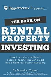 Image of the product The Book on Rental that is listed on the catalogue brand of BiggerPockets.