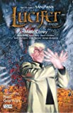 img - for Lucifer Book One book / textbook / text book