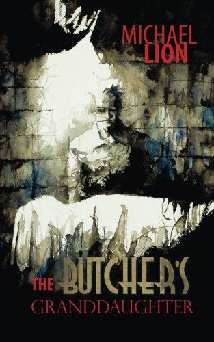 The Butcher's Granddaughter pdf epub