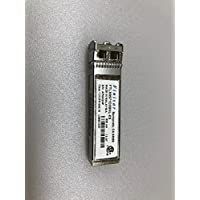 Finisar RoHS-6 Compliant Extended Temperature 10Gb/s 850nm SFP+ Datacom Transceiver FTLX8571D3BNL