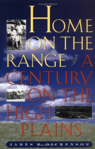 Toys R Us Kansas City (Home on the Range: A Century on the High)