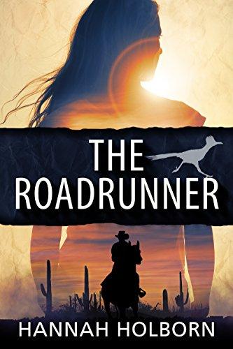 the-roadrunner
