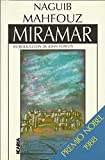Miramar, Mahfouz, Naguib, 0894104624