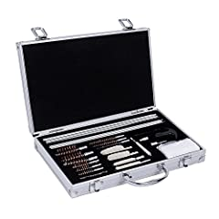 Universal Gun Cleaning Kit,