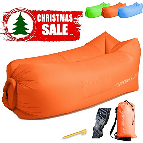 How To Pack A Big Sleeping Bag - 9