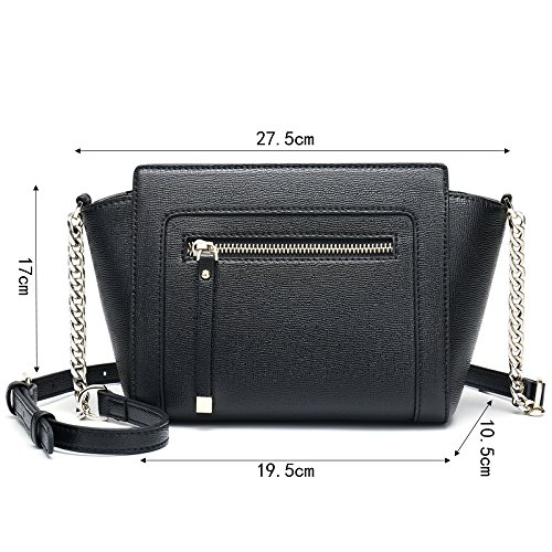 Personality 17CM 19 Bag 10 Female Female 5 Bag Bag Wing Apricot Wild 5 Handbag Smiley Shoulder Messenger Bag aqzr7a0w