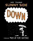 Sunny Side Down, Lev Yilmaz, 1416591184