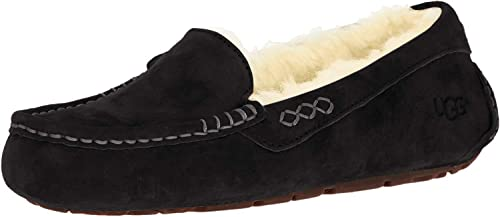 UGG Women's Ansley Moccasin | Slippers