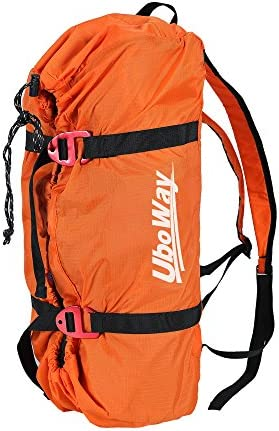 UBOWAY Climbing Mountaineering Shoulder Backpack product image