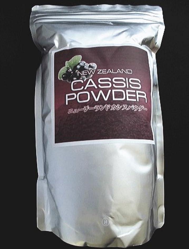 先見の明臭いソーシャルはるゆたか100% / 2.5kg TOMIZ(富澤商店) 小麦粉 強力小麦粉 国産 強力粉