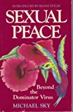 Sexual Peace, Michael Sky, 1879181088