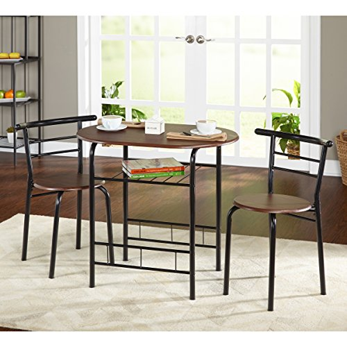 2 person dining table set dining tables chairs sets - Two person dining table set ...
