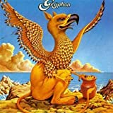 Gryphon by Gryphon (2007-09-18)