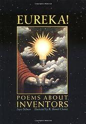 Eureka! Poems About Inventors (Single Titles)