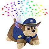 Nickelodeon Sleeptime Lites Paw Patrol, Chase Plush Night Light