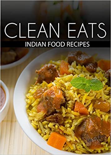 Indian best ebooks for download in high quality pdf format ebooks free download fb2 indian food recipes clean eats djvu forumfinder Image collections