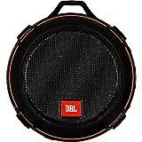 JBL Wind Bike Portable Bluetooth Speaker with FM