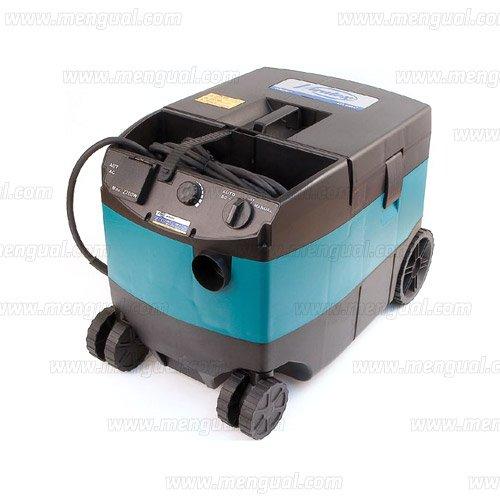 Virutex Vacuum Cleaner Compact asc482u