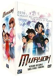 Muryoh - Edition Simple VOSTFR [Édition Simple VOST]