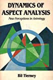 Dynamics of Aspect Analysis, Bil Tierney, 0916360180