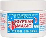 Egyptian Magic All Purpose Skin Cream, 1 Ounce