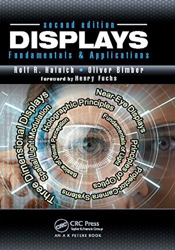 displays-fundamentals-applications-second-edition