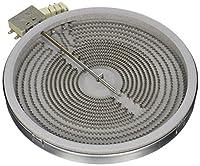 Frigidaire 316555800 Radiant Surface Element Range/Stove/Oven