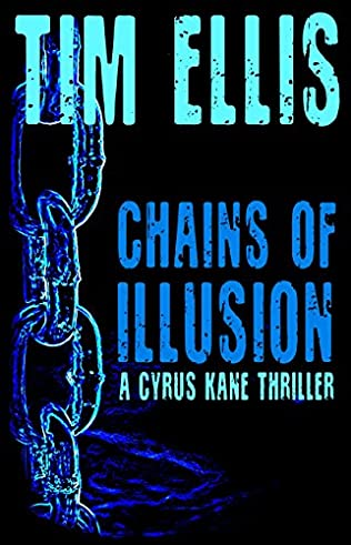 book cover of Chains of Illusion
