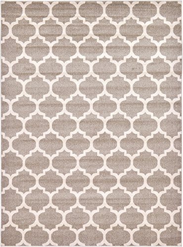 A2Z Rug Trellis Design Collection product image