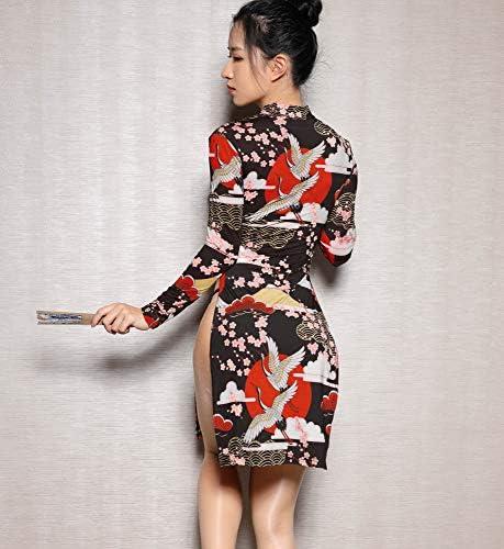 Chinese dress anime _image3