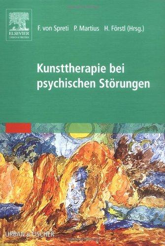 kunsttherapie-bei-psychischen-strungen