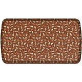 gel kitchen mats amazon GelPro Elite Premier Anti-Fatigue Kitchen Comfort Floor Mat, 20x36