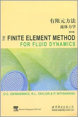 Fluid dynamics | Book Free Download Pdf Sites
