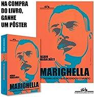 Marighella (+ Pôster)